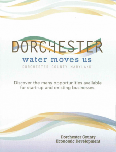 County Marketing Brochure_ChooseDorchester