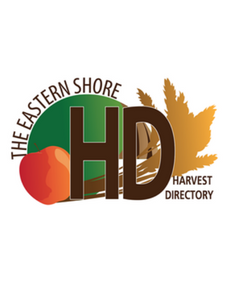 EasternShoreHarvestDirectory_HarvestDirectory.org