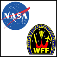 NASA-Wallops-logo New