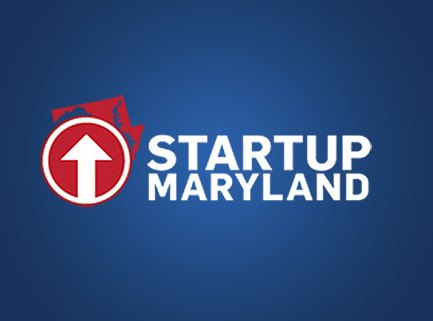 startup-maryland Cropped