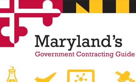 Maryland Contracting Guide