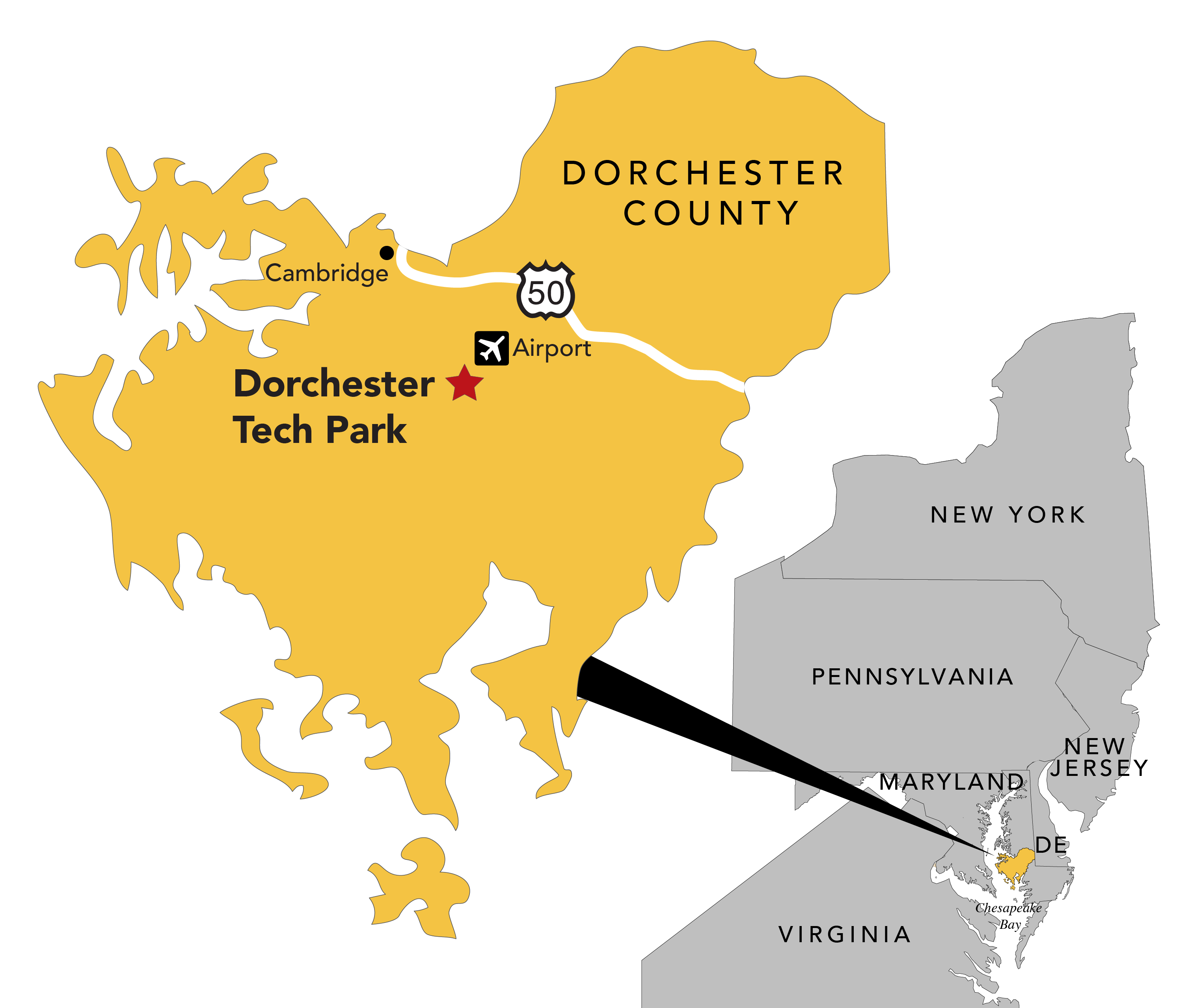 DorchesterMap_ChooseDorchester