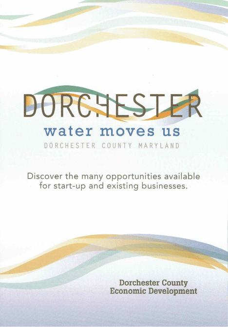 County Marketing Brochure_ChooseDorchester