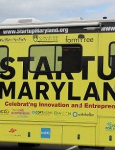 startup visit 2 004