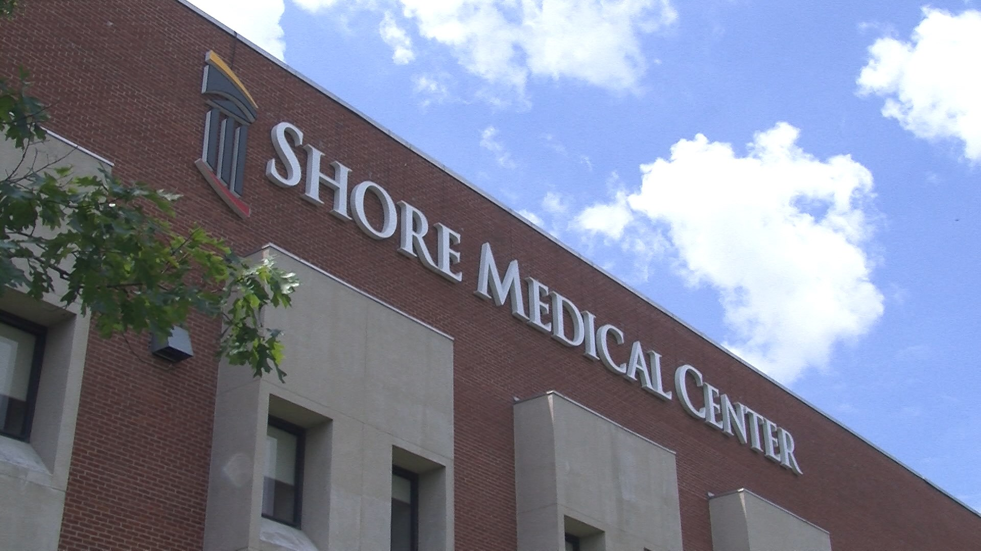 Shore Medical Center_WBOC