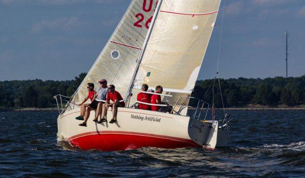 Boating_Jill Jasuta