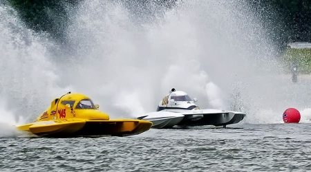 Powerboat Races_Visit Dorchester