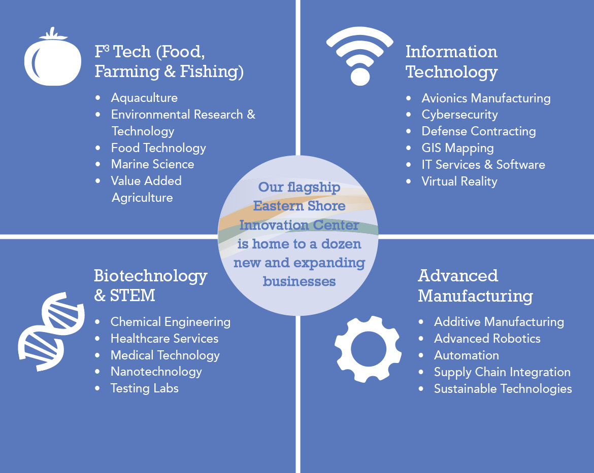 TechnologySectorGraphic_ChooseDorchester