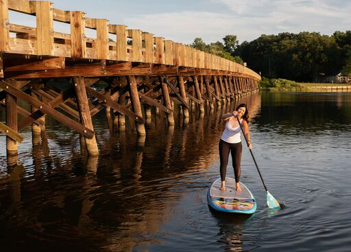Eastern-Shore-Stand-Up-Paddleboard