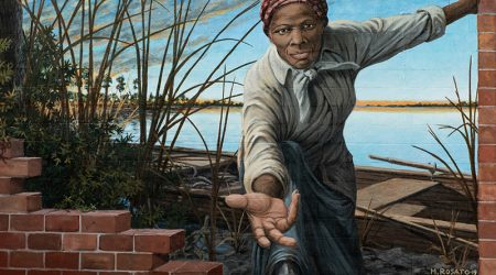 mural-trail-take-my-hand-harriet-tubman
