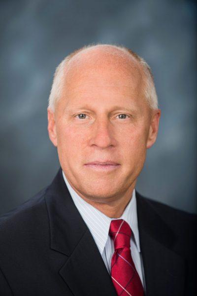 Ken Kozel