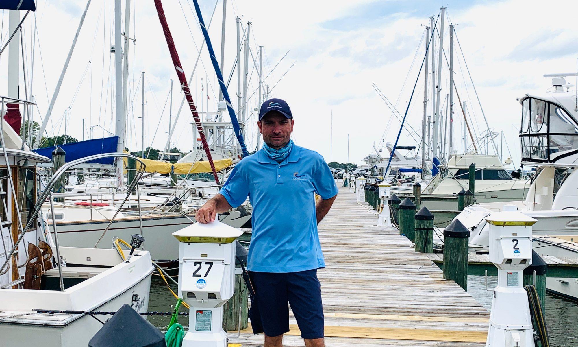 Scott-Fitzhugh-GM-Cambridge-Municipal-Yacht-Basin