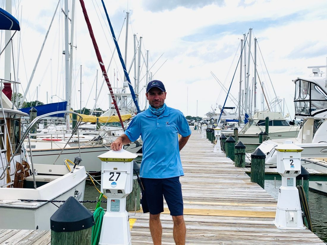 Scott-Fitzhugh-GM-Cambridge-Municipal-Yacht-Basin