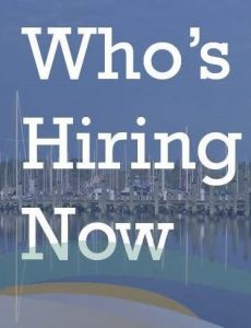 Who's Hiring Now (3)